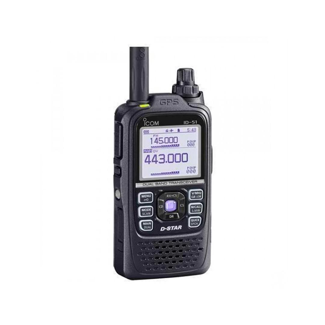 ICOM-ID-51E-PLUS-2