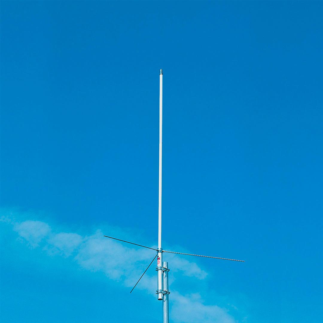 X-30-Antenna-Verticale