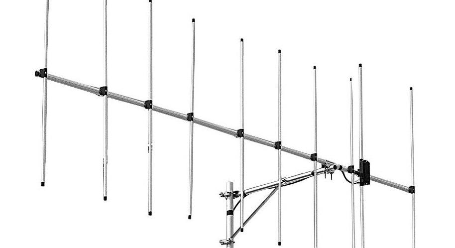 antenna-radioamatoriale