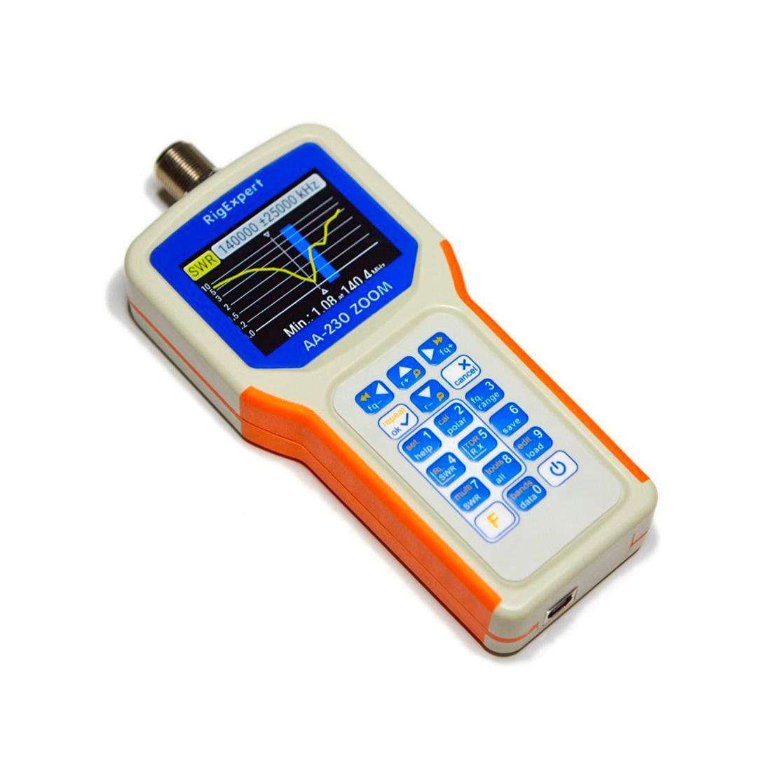 RigExpert-Analizzatore-di-Antenna-AA-230-ZOOM