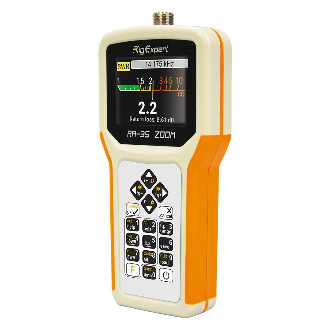 RigExpert-Analizzatore-di-Antenna-AA-35-ZOOM