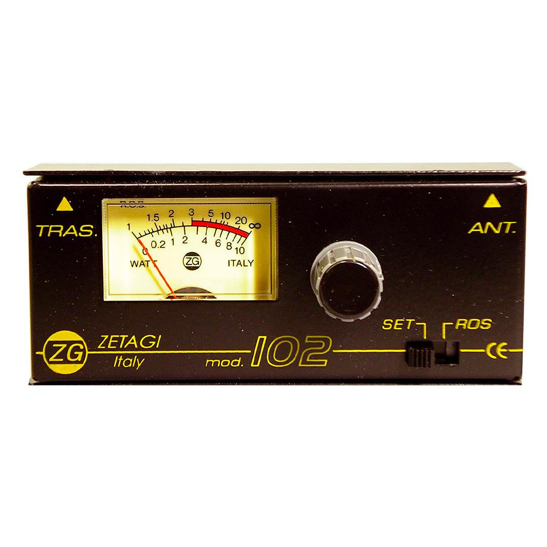 ZETAGI-102