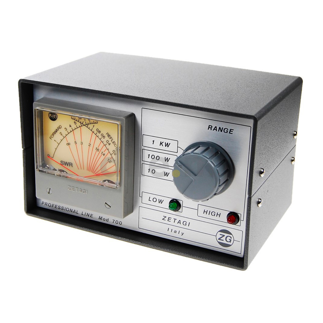 Zetagi-700