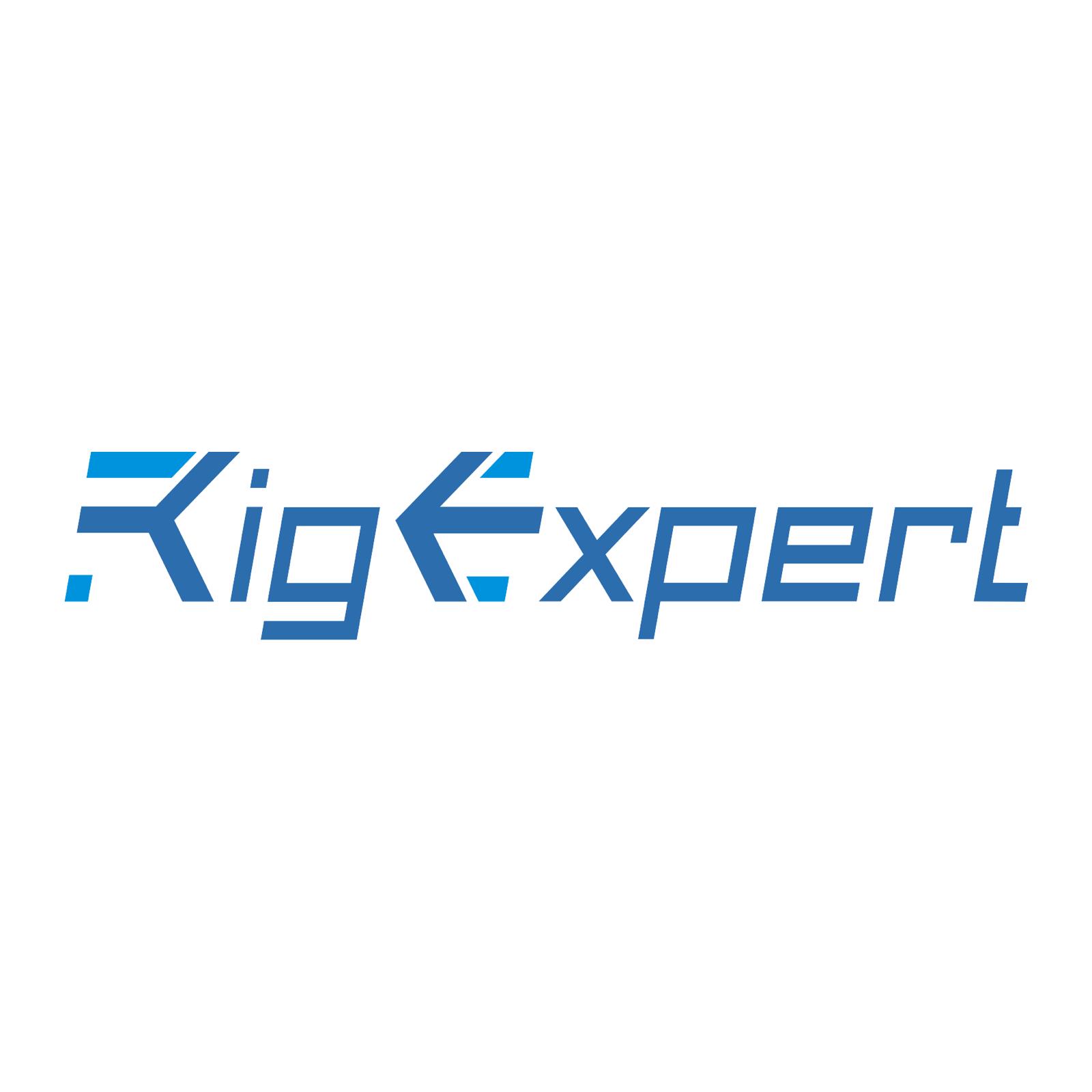 RigExpert