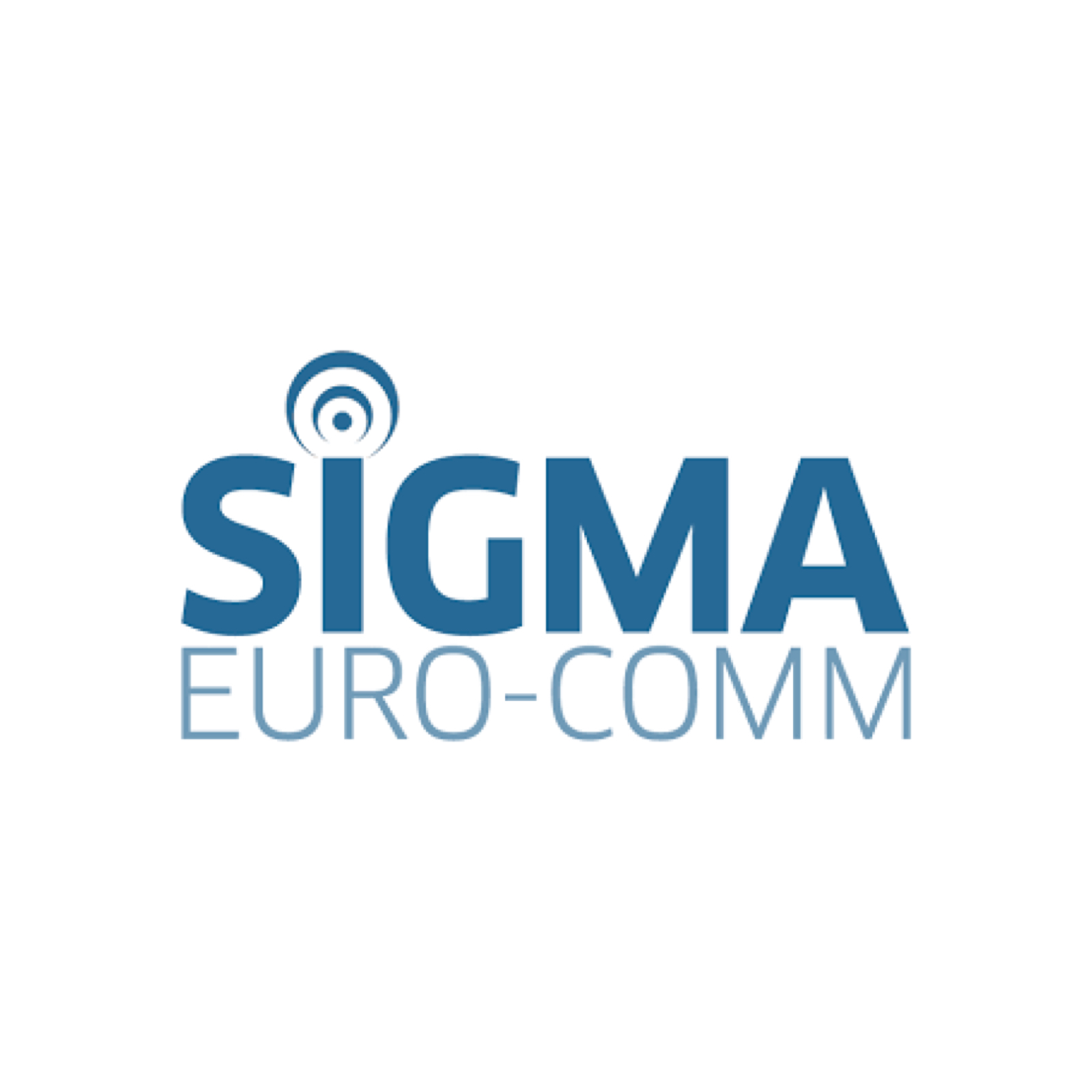 Sigma Euro-Comm