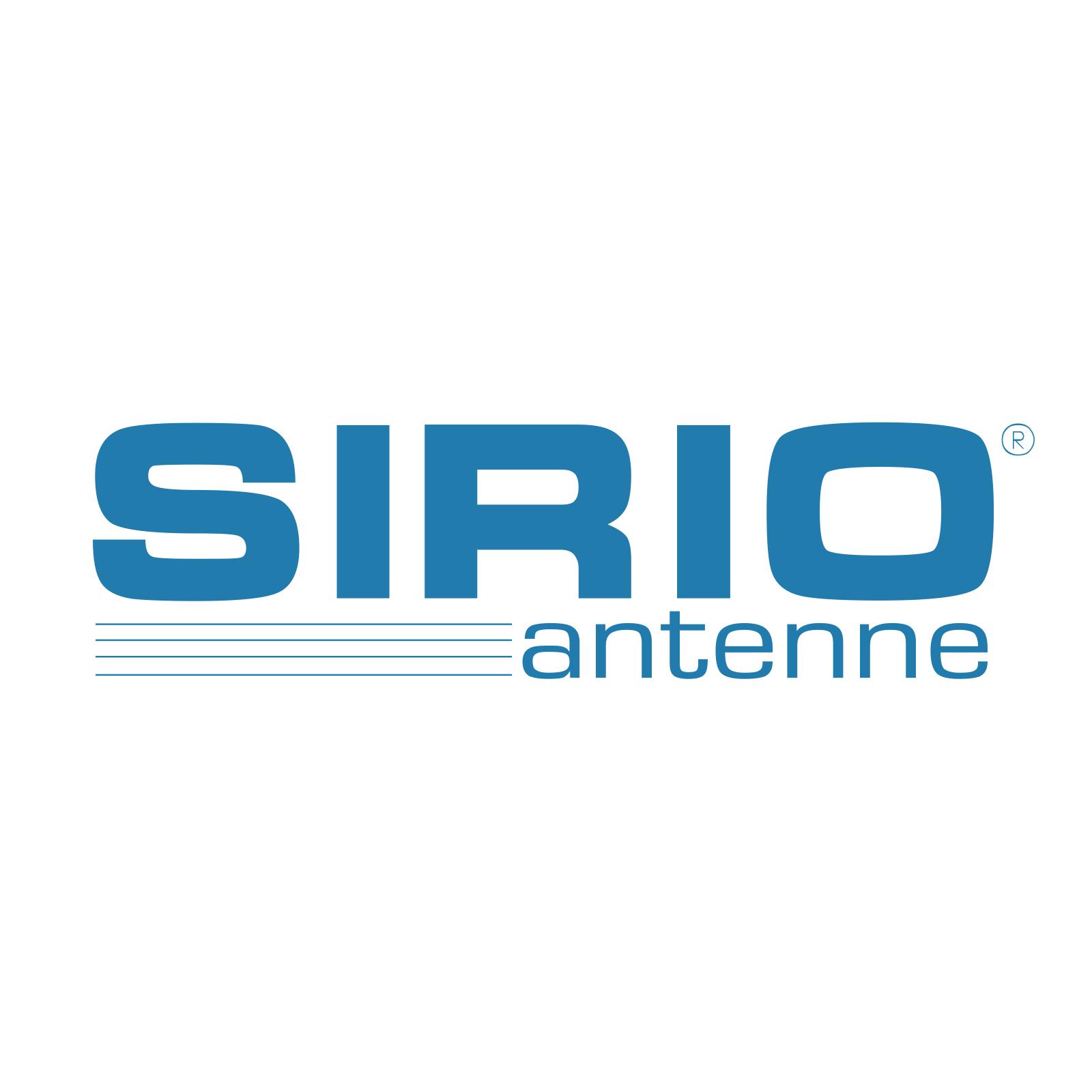 Sirio Antenne