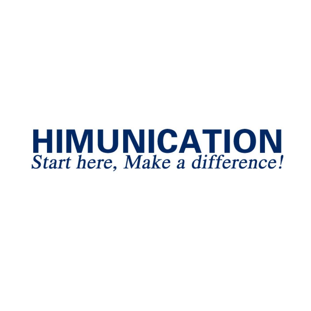 Himunication