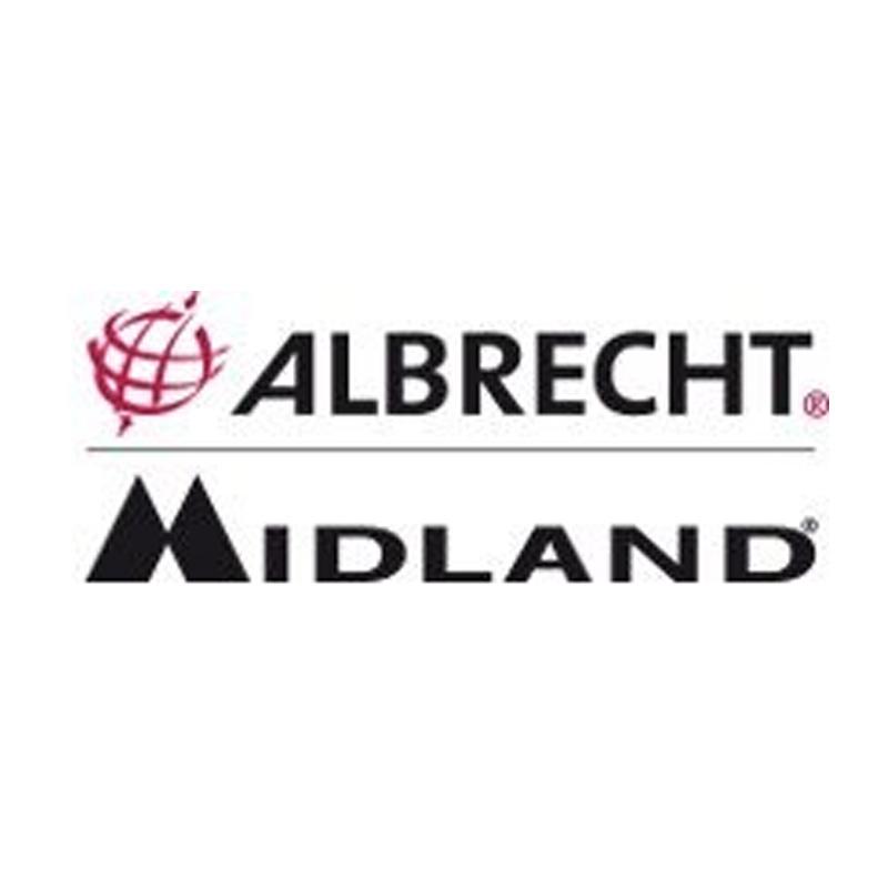 Albrecht Midland
