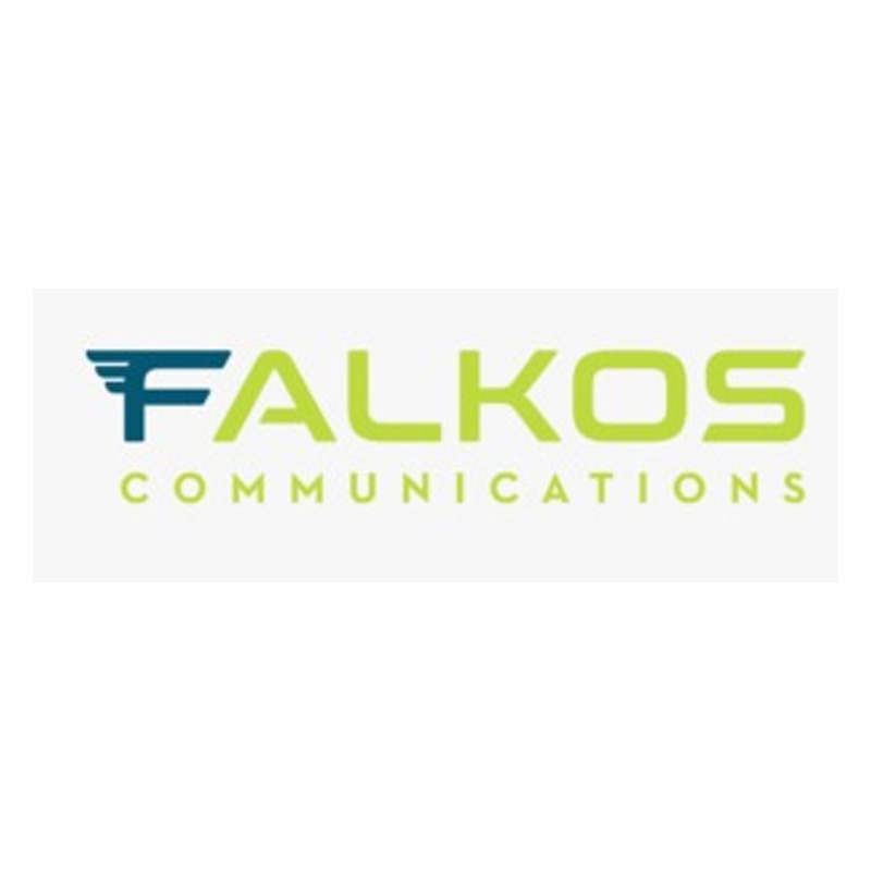 Falkos Communications