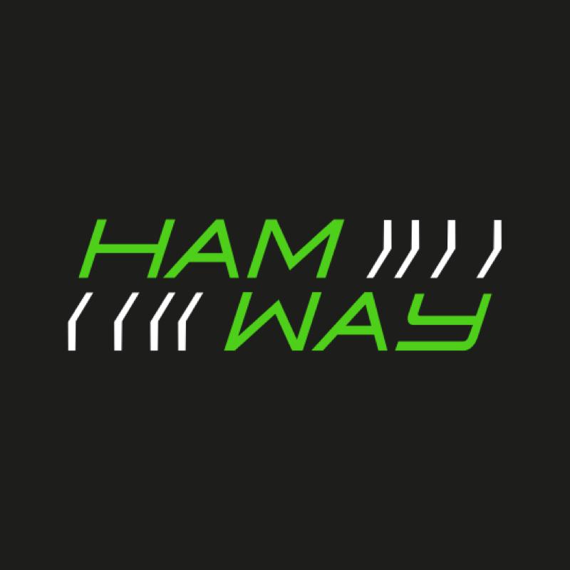 Ham Way